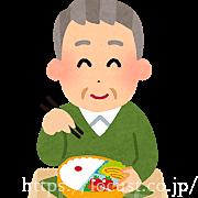 【知多市】高齢者向け宅食サービスを調べてみた件