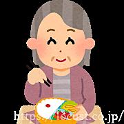 【東海市】高齢者向け宅食サービスを調べてみた件